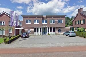 dorpstraat-173